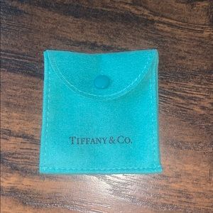 Tiffany & Company Bag